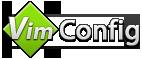 VimConfig - Sane and simple Vim configuration